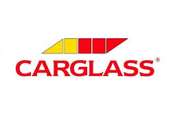 CARGLASS CACERES